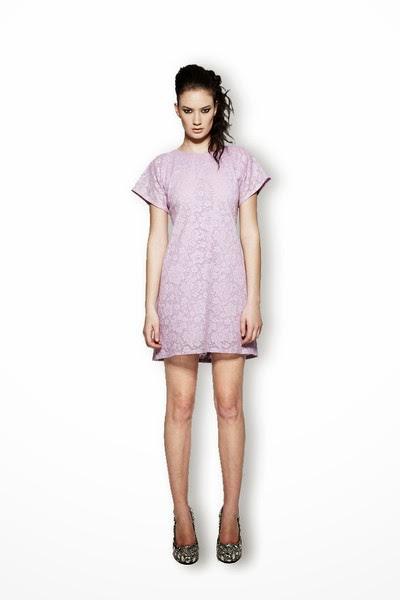 Bloggers-Love-Bloggers-Fashion-Week-VIB-Rocco-Fashion-cute-pastel-dress