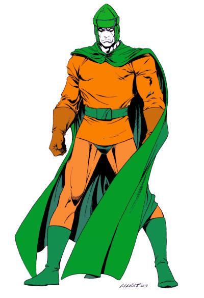 Year of Evil - Le défi de Lex Luthor à l'Humanité [Post-Unique] Marat%2BMychaels%2BCommander%2BBlanx%2Bcolored