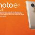 Novo Smartphone Motorola Moto e4 Plus