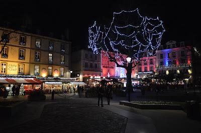 Imagen de St. Malo