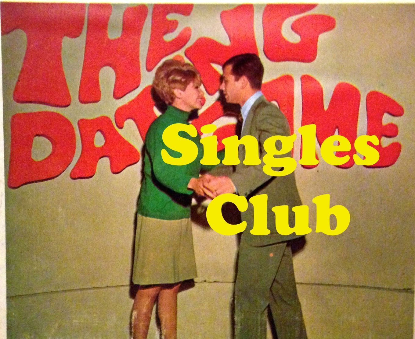 singles dating clubs Crushlab, san francisco's underground singles dating night parties in a mission district night club in sf tex and cat euro circle, an informal group of europeans, europhiles, and expats, sponsors parties in san francisco, marc james, 415-630-0007, djmvb1@gmailcom.