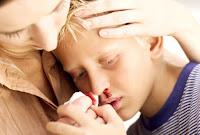 http://saysoeshson.blogspot.com/2015/09/pengobatan-tradisional-untuk-penyakit.html