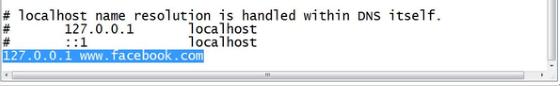 حجب-المواقع-الاباحية-يدويا-hosts