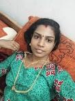 Indian Bhabhi Nude Photos