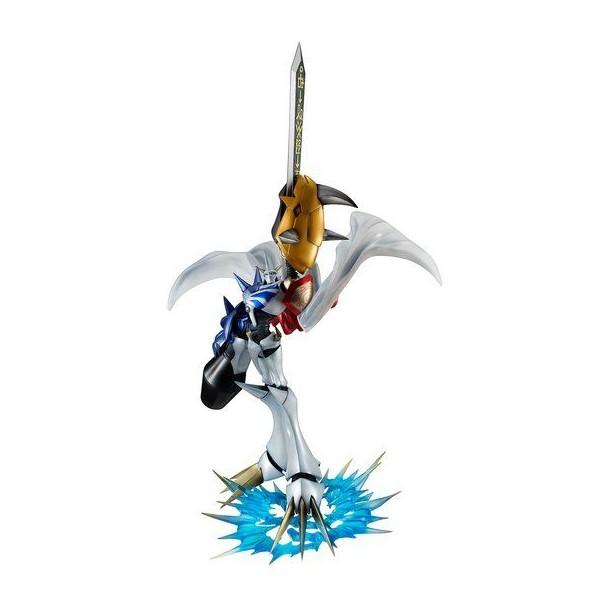 https://www.biginjap.com/en/pvc-figures/21900-digimon-adventure-precious-gem-omegamon.html