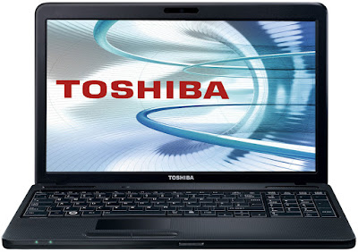 toshiba-satellite-c665-atheros-wireless