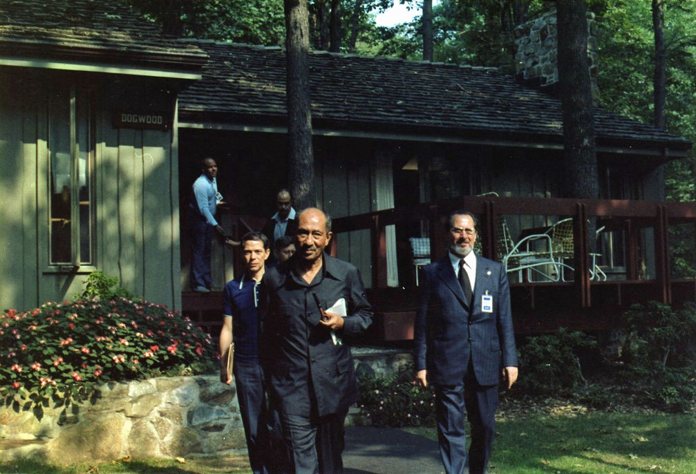 about camp david camp david summit 1978. Black Bedroom Furniture Sets. Home Design Ideas