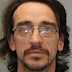 New York State Police Newsroom Notification: Cohocton man charged with DWI