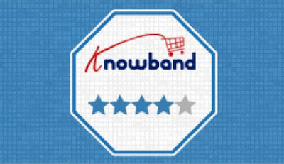 OpenCart Review Incentive Module | Knowband