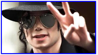 TERUNGKAP! TERNYATA INILAH Alasan Mengapa Michael Jackson DIBUNUH CIA!