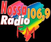 Nossa Rádio Fm de Recife ao vivo