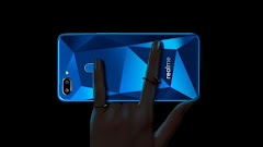 Real Play is a new smartphone For 100$ Only