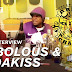 Fabolous and Jadakiss | Drink Champs [Full Episode] (Video)
