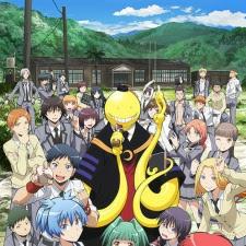 Ansatsu Kyoushitsu Audio Castellano 11/22 Descarga Por Mega y ver Online