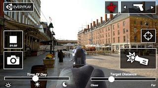 FPS Gun Camera 3D v1.09