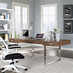 Fashionable At Home Writing Desk