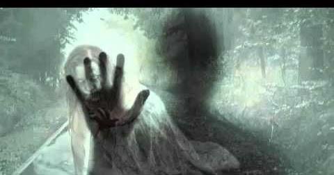 Sigma Investigaci 243 N Paranormal