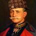 Conrad von Hötzendorf: Vida y milagros de un pendejo con iniciativa