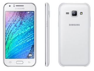Download Firmware Samsung Galaxy J5 SM-J500G  Android 5.1 dan 6.1