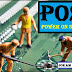 POST (Power On Self Test) : Pengertian Dan Kinerjanya Lengkap
