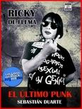 http://www.loslibrosdelrockargentino.com/2015/09/ricky-de-flema-el-ultimo-punk.html