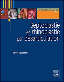 Septoplastie et rhinoplastie par désarticulation: Histoire, anatomie, chirurgie et architecture naturelles du nez 41itLnXrQKL._SX388_BO1%252C204%252C203%252C200_
