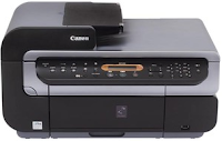 Canon PIXMA MP530 Series Driver & Software Download
