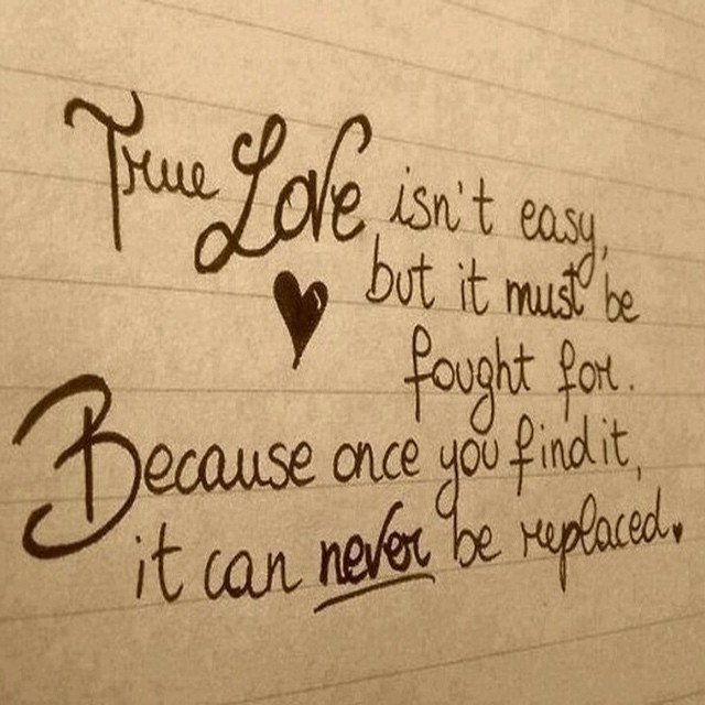 True Love Quotes Romantic: TOP LOVE WHATSAPP PROFILE PICTURES WITH STATUS