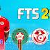 تحميل FTS 2020 للموبايل اندرويد مهكرة 20 First Touch Soccer بحجم 300 ميجا فقط بالمنتخبات والدوريات العربية على ميديا فاير او ميجا