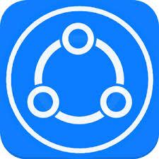 Image result for shareit mod apk