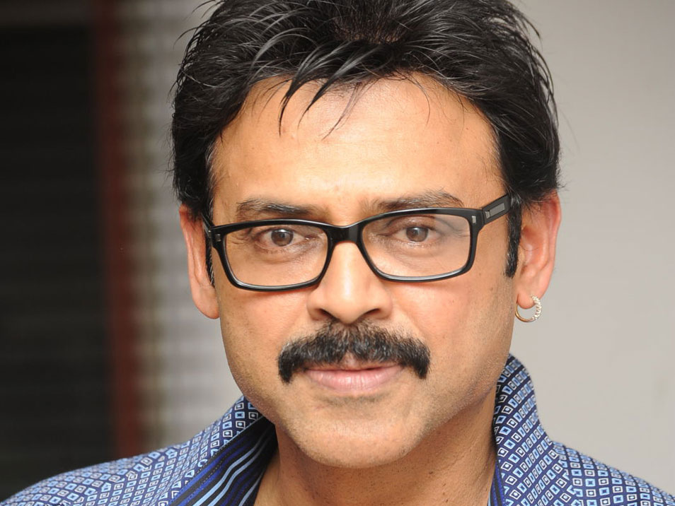 Daggubati Venkatesh Upcoming Movies List 2018, 2019, Release Dates, Actor, Star Cast, Telugu, Tamil Movie actor Daggubati Venkatesh next release film Wiki film release, wikipedia, Imdb