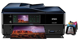 http://www.canondownloadcenter.com/2017/08/epson-artisan-837-driver-download.html