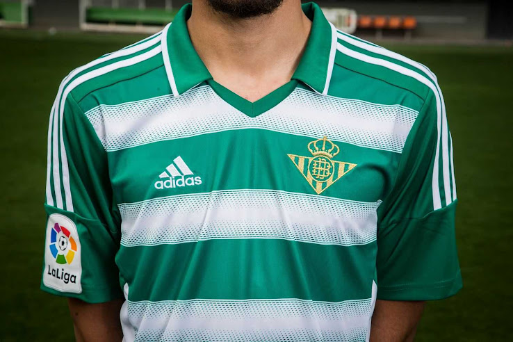 special-betis-2017-andalusia-kit-2.jpg