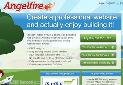 angelfire.com