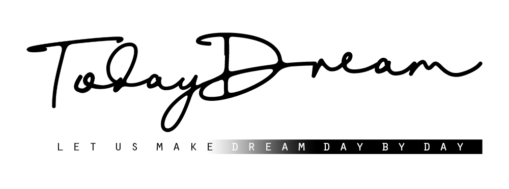 Today-Dream