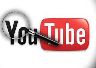 Cara mudah mendownload video di youtube