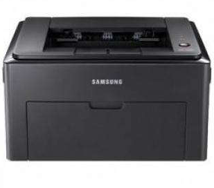 https://namasayaitul.blogspot.com/2018/05/descargar-samsung-ml-1640-printer.html