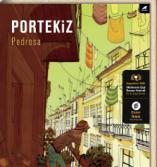 Portekiz Cyril Pedrosa - PDF
