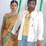 Prema Pilustondi Telugu Movie Latest Stills