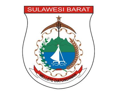 Sulawesi Barat ( Tarian Adat, Makanan Tradisional,, Rumah Adat, Pakaian Adat, Senjata Tradisional Alat Musik Tradisional & Lagu Daerah )