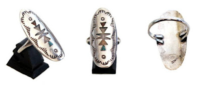 http://nuts-smith.biz/et-jewelry-ring-20-navajo-oval.html