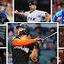 MLB: Los ocho temas que siguen generando intriga en la temporada muerta