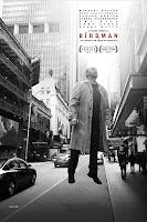 Film Birdman (2014) Full Movie
