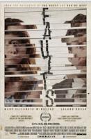 Faults (2014) online y gratis