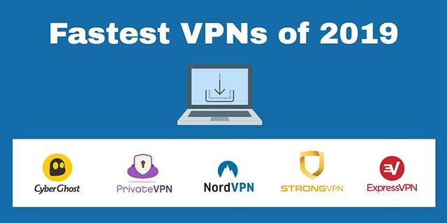 Aplikasi VPN Gratis Untuk Android Yang Aman dan Bagus
