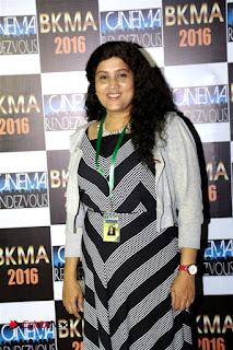 Bala Kailasam Memorial Awards (BKMA) 2016 Event Stills  0001.jpg