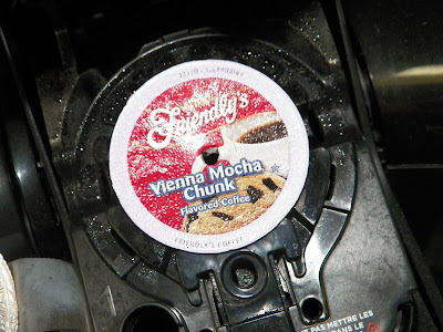 Friendly's Single Serve Variety Pack Ice Cream Flavored Coffee