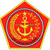 Tatang Sulaiman Jadi Wakasad, Wuryanto Jadi Pangdam IV/Dip, Ini Nama Lengkap Mutasi Pati TNI
