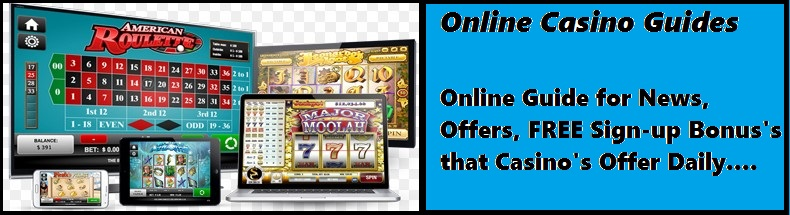 online jackpot games play free