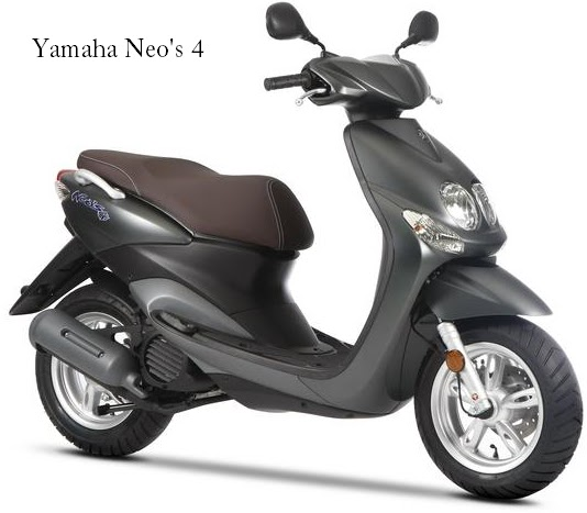 2011 yamaha neo 39 s 50cc scooter motorcycles and ninja 250. Black Bedroom Furniture Sets. Home Design Ideas